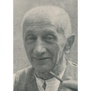 Curt Knebel 1